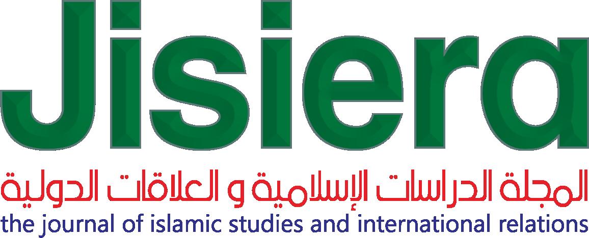 Logo Jisiera
